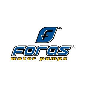 Foras pumps