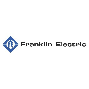 Franklin electric pumps