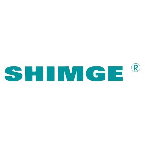 Shimge pumps