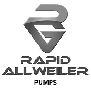 Rapid Allweiler