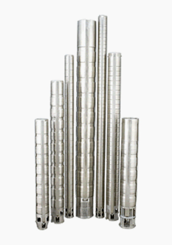 stainless steel borehole pumps high quality
