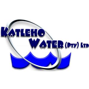 KW valves