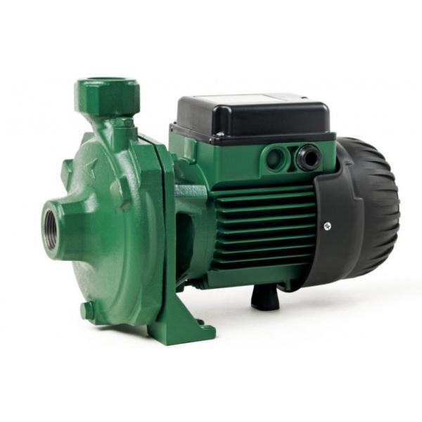 DAB K range centrifugal pump