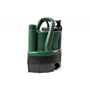 Dav verty nova drainage pump
