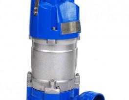 Water pump rentals Archives - SuperPump Archive | SuperPump