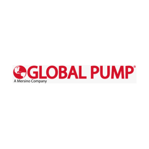 Global Pump Diesel pumps
